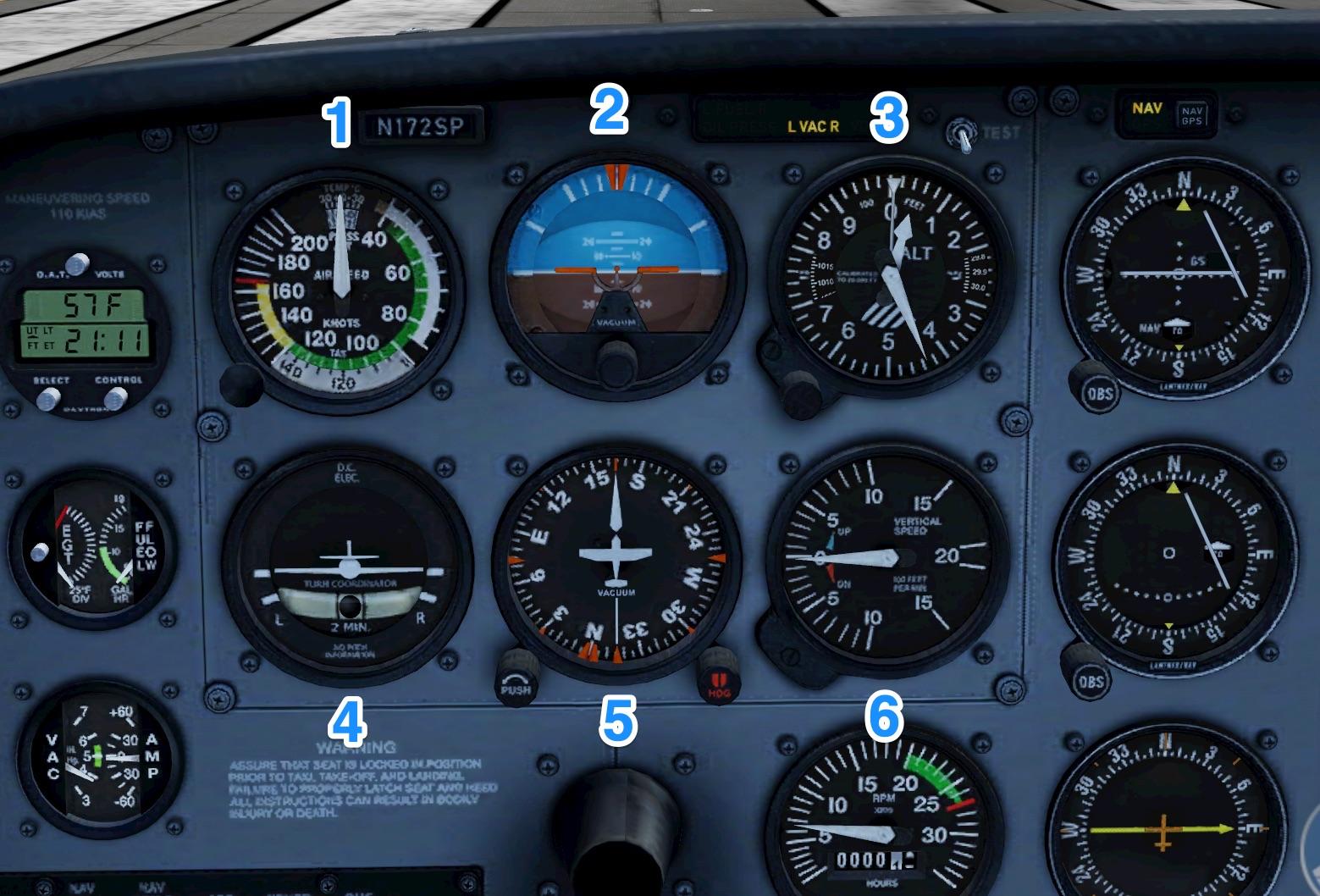 X Plane Mobile Manual X Plane